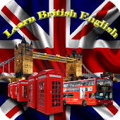Learn British English Podcasts