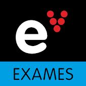 EV Exames