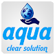 Download Aqua Clear Solution For PC Windows and Mac