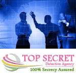 Best Private Detective Agency in Delhi | Top secret Detective Agency