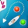 Virtual Regatta Sailing School APK