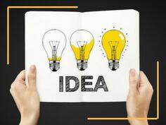 curso evaluacion de ideas