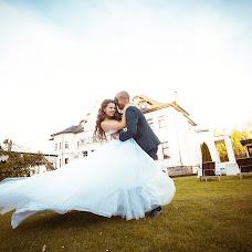 Wedding photographer Maksim Kolpakov (kolpakovmaksim). Photo of 24.02.2016