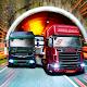 Truck Racing 3D (game)