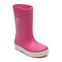 Igor Rain Boot WELLIES