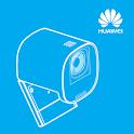 HUAWEI TE10 AR icon