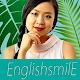 English SmilE Club icon