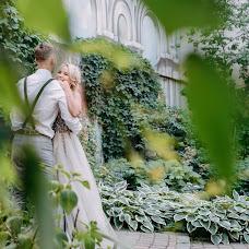 Wedding photographer Elvira Gilmanova (gilmanovaer). Photo of 21.01.2019