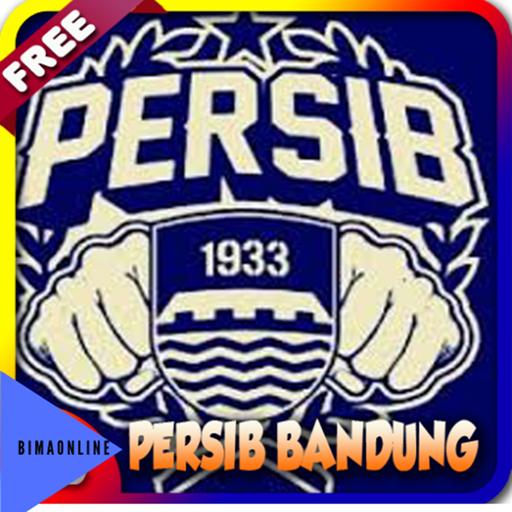 App Insights Persib Bandung Fc Wallpaper Keren Apptopia