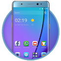 Launcher for Galaxy Note8 icon