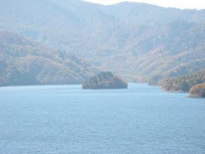 Photo: 寶來島(吉事山)