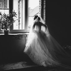 Wedding photographer Elena Petrukovich (Petrukovich). Photo of 04.09.2014