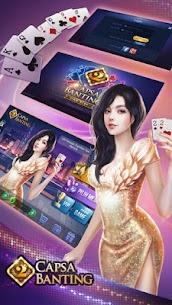 ZingPlay Capsa Banting – Big 2 1