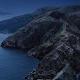FastLane Download for PC Windows 10/8/7