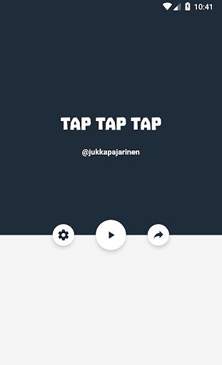 Tap Tap Tap apkdebit screenshots 1