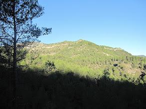 Photo: JPL