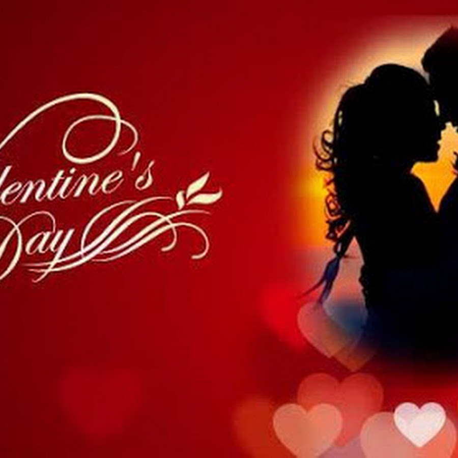 Happy Propose Day 2017 HD Images