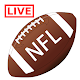 NFL Football Live - Live Scores, Stats, News (Pro) Download on Windows