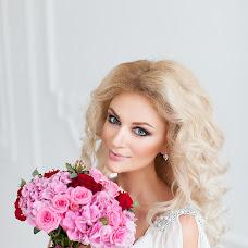 Wedding photographer Evgeniya Bulgakova (evgenijabu). Photo of 24.12.2015