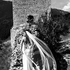 Wedding photographer Ionut Vaidean (Vaidean). Photo of 11.03.2018