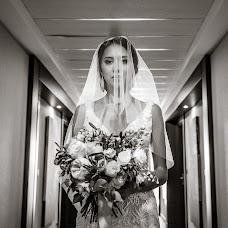 Wedding photographer Dmitriy Makarchenko (weddmak). Photo of 21.10.2018