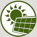 Solar Generation Forecast icon