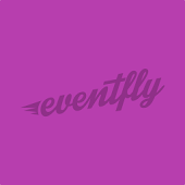 Eventfly Scanner (Unreleased)