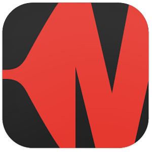 edtQpkbFhwDp648Gce9lpv3nM-cztFTOd9SLJCAxNZi2mi7ImKrAxp9JZQb8L2cJQKk=w300 Wave Music Player v2.007 for Android Apps
