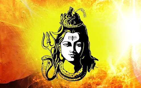 Lord Shiva HD Wallpapers for PC-Windows 7,8,10 and Mac APK ...
