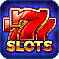 Big Winners Casino - Free Slots APK
