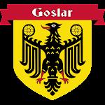 Button Goslar