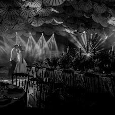 Wedding photographer Mel Dolorico (meldoloricophot). Photo of 15.12.2018