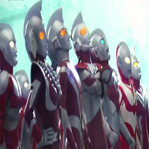 Tips Ultraman Nexus New