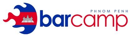 barcamp-pp