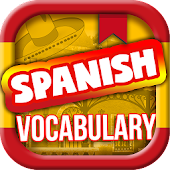 Spanish Vocabulary Quiz - Learn Spanish Words