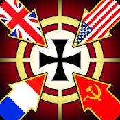 Strategy & Tactics: WW II