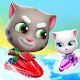 Talking Tom Jetski 2 Download for PC Windows 10/8/7