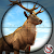 Animal Hunting Sniper Shooter file APK Free for PC, smart TV Download