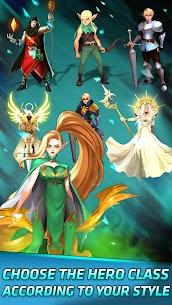 Guardians of Kingdom : Idle Defense (Premium) 3