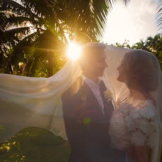 Wedding photographer Dimas Frolov (DimasCooleR). Photo of 10.10.2018