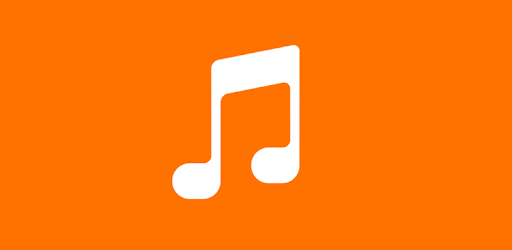 the best free app to download all musics online.