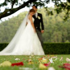 Wedding photographer Paulo Rocha (rocha). Photo of 31.07.2014