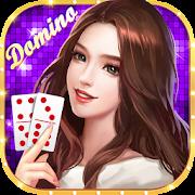 Game Domino QiuQiu: KiuKiu 99-Gaple 2018 APK for Windows Phone