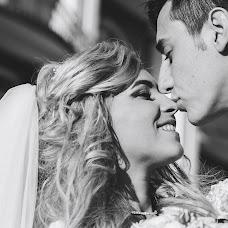 Wedding photographer Olga Smolyaninova (colnce22). Photo of 13.02.2018