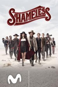 Shameless (S9E3)