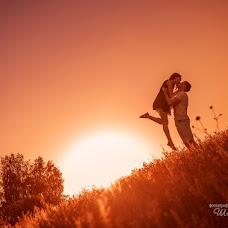 Wedding photographer Elena Shaydenko (ElenaSh). Photo of 17.06.2014