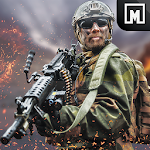 Special Force Commando 1.6