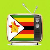 Zimbabwe Songs