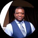 DRMLive - Pastor Emmanuel Ogbechie icon