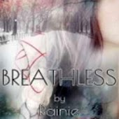 Free Roman Novel-Breathless